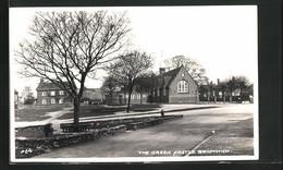 Pc Castle Bromwich, The Green - Zonder Classificatie