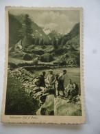 Valtournenche Aosta - Altre Città