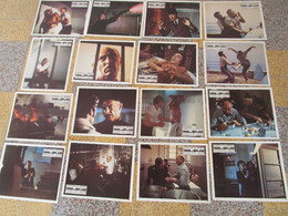LOT  DE 32  PHOTOS  D'EXPLOITATION  DE  FILMS  N62 - Fotos