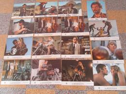 LOT  DE 32  PHOTOS  D'EXPLOITATION  DE  FILMS  N63 - Fotos