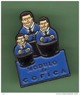 COFICA *** MODULO *** 2118 - Banche