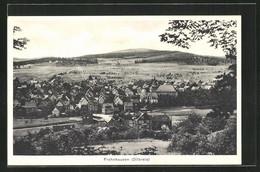 AK Frohnhausen / Dillkreis, Panorama - Unclassified