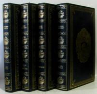 L'aigle De Mer + L'ancre De Miséricorde + Remorques --- 3 Romans Collection Les Grandes Aventures De La Mer - Otros