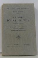 Souvenirs D'une Bleue élève De Saint Cyr - Biografía