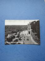 ITALIA-PUGLIA-CISTERNINO-PANORAMA VISTO DALLA PINETA DELL'ISTITUTO-FG-1959 - Otras Ciudades