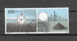 2012   N° 1430   OBLITERATION PREMIER JOUR   CATALOGUE ZUMSTEIN - Gebraucht