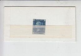 GRAN BRETAGNA 1858-64 - Yvert 27 - Regina Victoria - Used Stamps