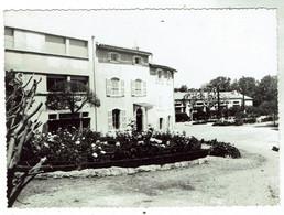 MARSEILLE - Pensionnat Ste Bernadette - Avenue Clot Bey - Bon état - Quartiers Sud, Mazargues, Bonneveine, Pointe Rouge, Calanques