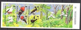 Marshall Islands 1991 Yvertn° C360 *** MNH Cote 20 € Faune Oiseaux Vogels Birds - Marshall Islands