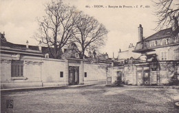 DIJON - Banque De France - Dijon