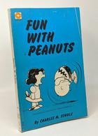 Fun With Peanuts - Otros