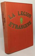 La Légion étrangère - Historisch