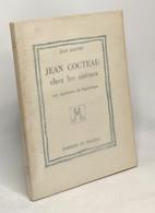 Jean Cocteau Chez Les Sirènes - Une Expérience De Linguistique - Ciencia
