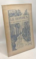 Le Hoyoux Et Ses Confins Montueux - Turismo