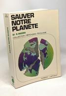 Sauver Notre Planète - Collection Réponses / écologie - Other