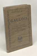 Les Gaulois - Collection Payot - History