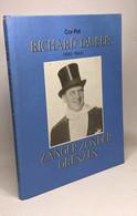 Richard Tauber Zanger Zonder Grenze - Biografía