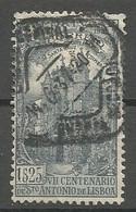 Portugal Afinsa 535 Used 1931 - Used Stamps
