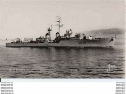"""Escorteur """"le D'Estrée"""" - Warships"""