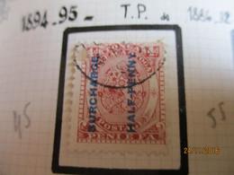TONGA Beautiful Old Collection GOOD VALUES NEW And Canceled Rare +1900 EU - Tonga (...-1970)