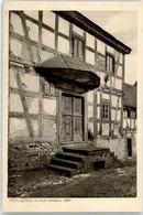 52825770 - Butzbach - Butzbach