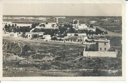 24 - AGADIR - VUE GENERALE SUR LA VILLE NOUVELLE   (   ) MAROC - Agadir