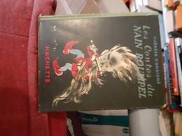 D'andigne  Les Contes Du Nain Roumpel Hachette - Hachette