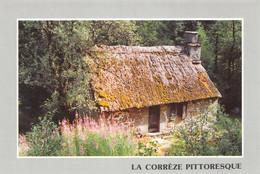 19-CORREZE-N°3816-D/0059 - Other Municipalities