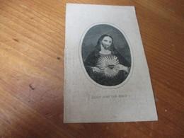 Dp 1799 - 1865, Leffinge, Deschepper - Devotion Images