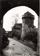 35-FOUGERES-N°3826-C/0305 - Fougeres