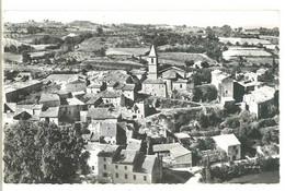 Cpsm Mirabel Aux Baronnies - Vue Générale - Other Municipalities