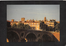 31-TOULOUSE-N°3831-D/0127 - Toulouse