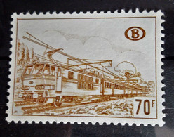 CF 393 ** B1 - 1952-....