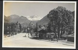 BOLZANO PONTE DI TALVERA NON VG. N° B851 - Bolzano (Bozen)