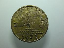 Danzig 10 Pfennig 1932 - Non Classés