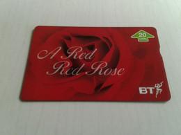 United Kingdom - Mint Optical Phonecard BTI181 - BT Emissions Internes