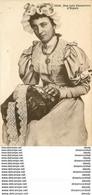WW 43 ESPALY. Une Jolie Dentellière. Impeccable Et écrite Au Crayon Noir - Altri Comuni