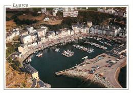 CPSM Luarca-Puerto   L723 - Asturias (Oviedo)