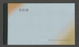 GRANDE-BRETAGNE  1999  - Carnet De Prestige YT C2076 - SG DX22 - NEUF ** MNH - Profile On Print - Carnets