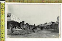 57811 - GABRIEL L. PANDA KATANGA  - CONGO BELGE - SIKASI - Africa