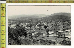 57814 - GABRIEL L. PANDA KATANGA  - CONGO BELGE - UNE VILLE - EEN STAD - Africa
