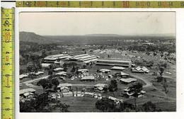 57815 - GABRIEL L. PANDA KATANGA  - CONGO BELGE - UNE VILLE - EEN STAD - Africa
