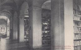 Roma (Rome) , Italy , 1901-07 ; Isitito Internazionale D'Agricoltura - Facciata - Autres