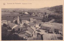 DEND Chassepierre Environs De Florenville Chassepierre Et Laiche - Chassepierre