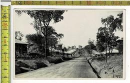 57819 - KATANGA  - CONGO BELGE - PANDA - GEBOUWEN - Africa