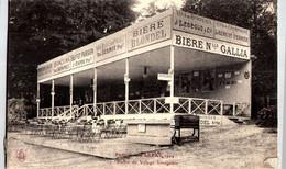 [62] Pas De Calais > Arras  EXPOSITION  D'ARRAS  1904  / SENEGAL / A 129 - Arras