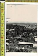 57828 - KATANGA  - CONGO BELGE - PANDA -  USINE - FABRIEK - Africa