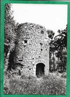 Pirou (50) Le Moulin à Vent Seigneurial (XVIe S.) 2scans - Other Municipalities
