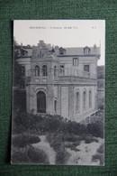 BRUNEVAL - L'Institut - Other Municipalities