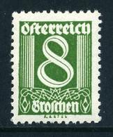 Mi. 454 ** - Unused Stamps